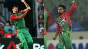 160310104948_bangla_cricket_arafat_sani_taskin_ahmed_bowler_bowling_bangladesh_640x360_gettyimages_nocredit
